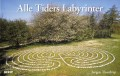 Alle Tiders Labyrinter