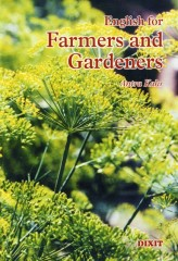 English for Farmers and Gardeners
