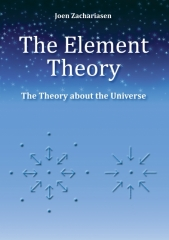 Joen Zachariasen, The Element Theory